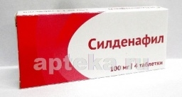 Sildenafil Sandoz 50 mg: dames's problems, which are not used to talk. Plastic surgery