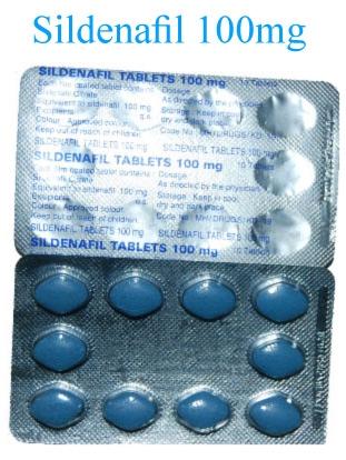 Doxycycline hyclate online